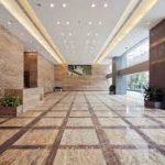 Thi công đá hoa cương uy tín – chất lượng tại tphcm