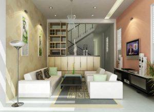báo giá cải tạo sửa chữa nhà ở Bình Tân
