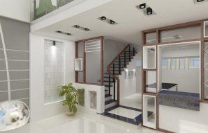 báo giá cải tạo sửa chữa nhà ở Tân Bình