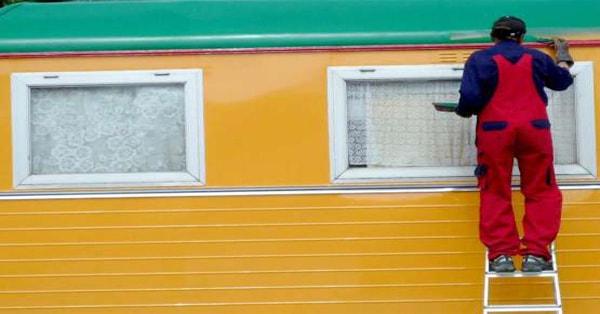Báo giá dịch vụ sơn nhà giá rẻ quận 7