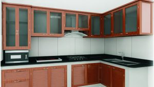 Chuyên nhận làm tủ bếp nhôm kính đẹp. Dịch vụ làm tủ bếp nhôm kính chuyên nghiệp. Thợ làm tủ bếp nhôm kính chuyên nghiệp. Báo giá dịch vụ làm tủ bếp nhôm kính
