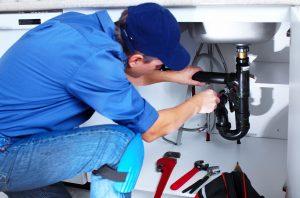 Dịch vụ thợ sửa điện nước tại nhà quận 3