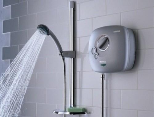 Sửa chữa lắp đặt vòi nước nóng lạnh