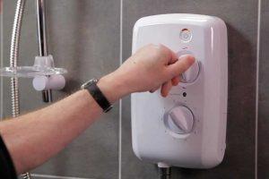 Báo giá lắp đặt sửa chữa máy nước nóng