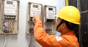 Hỗ trợ tư vấn thủ tục xin phép lắp đồng hồ điện nước