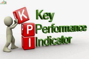 KPI là gì? KPI có ý nghĩa gì?